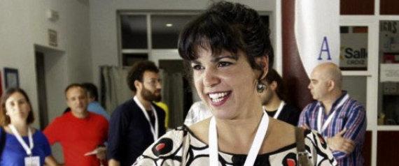 TERESA RODRIGUEZ