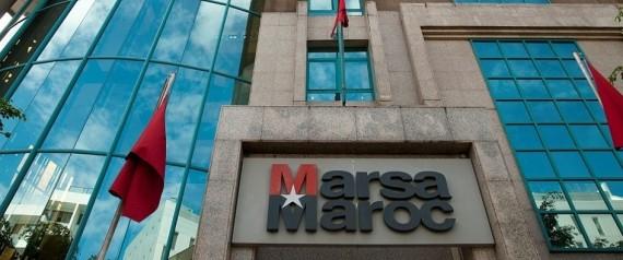 MARSA MAROC