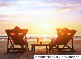 Les Canadiens continuent à souffrir d'un manque de vacances