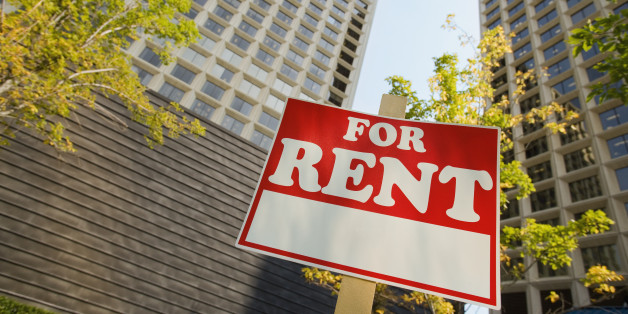 Corporation For Supportive Housing Huffpost