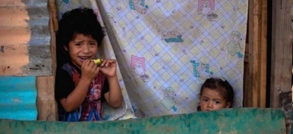 Desarrollo de la primera infancia: ¿lujo o necesidad?
