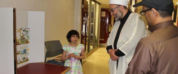 كيف شجع الصيام أطفال كندا على تعلم العربية؟ n-MNALMSABQH-large57
