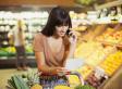 10 consigli contro lo spreco alimentare