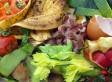 Una petizione per combattere lo spreco alimentare puoi farla anche tu!