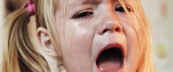 DEPRESSION KIDS