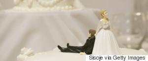 WEDDING NIGHT FUNNY
