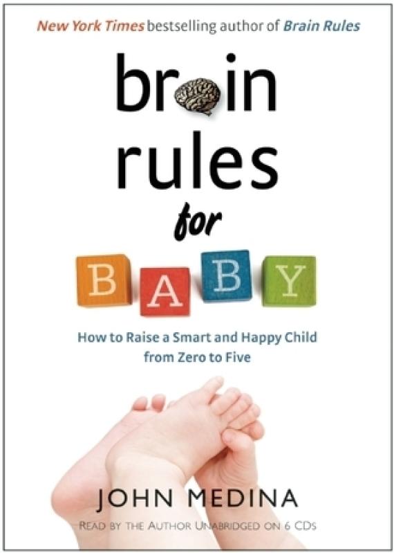 رزقت بمولود؟ مبروك.. إليك أفضل 5 كتب عن الأمومة والأبوُّة! O-CHILDREN-570
