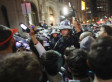 After OWS, NYPD Reinforces Media Training On How To Deal With Journalists