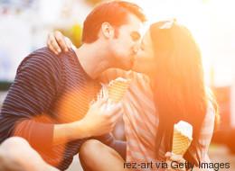 Liebe im Sommer - wie erlebst du sie?