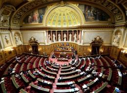 Le Sénat a adopté une loi Travail encore plus libérale que le texte d'origine