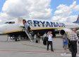 Folgen für den Luftverkehr: Ryanair zieht eine drastische Konsequenz aus dem Brexit
