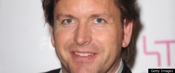 James Martin Christmas Dinner Tips