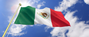 Mexico Human Rights