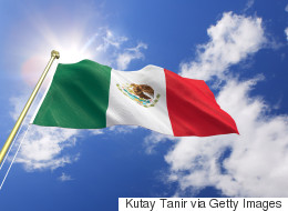 Will Canada Take A Stand For Women's Rights In Mexico?