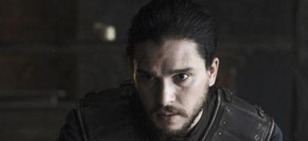 Game of Thrones: una teoria getta dubbi sul vero nome di Jon Snow (SPOLIER)