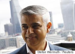 런던 시장은 런던에 더 많은 자치권을 원한다