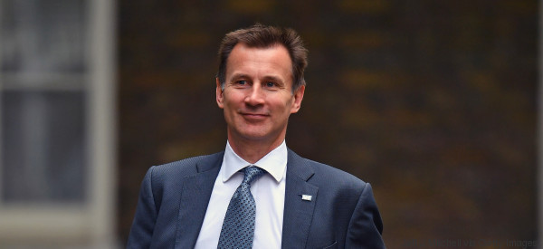 Tory Ministers Need To Wake Up To The Deepening Crisis In Care