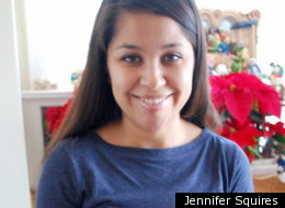 Watsonville, CA: Not Your Mama's Jello Cake