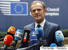 EU 27개국의 합의: