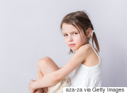 Early Warning Signs Your Child Suffers From Anxiety