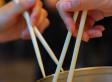 Disposable Chopsticks: DIY Tips You'd Never Think Of (PHOTOS)