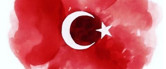 PROMIS GEDENKEN DER TERROROPFER VON ISTANBUL