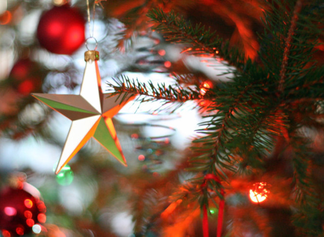 sally augustin can holiday decor affect us psychologically - Holiday Decorations