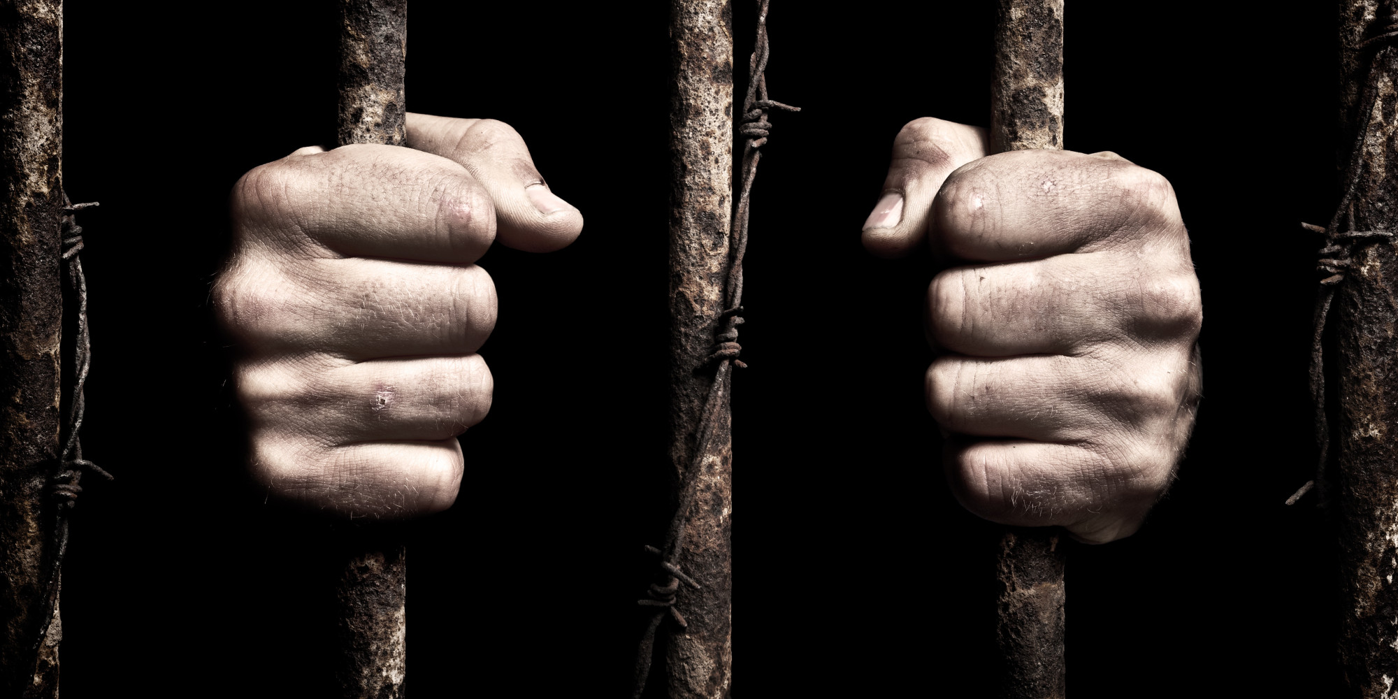 Growing Up in Prison: What I've Learned During My Eight Years of Incarceration