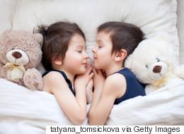 Santé Canada interdit la vente de lits à côté abaissable pour les jeunes enfants