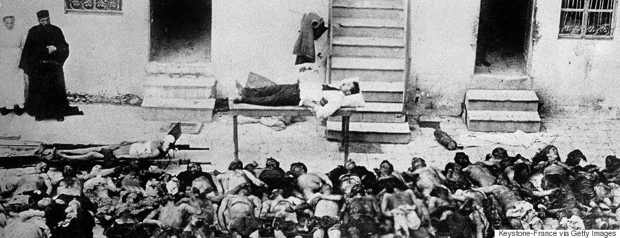 smyrna massacre