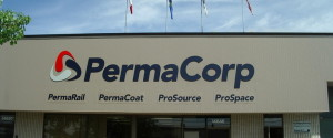 PERMACORP