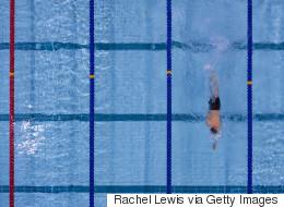 Suisse: amende pour un père musulman qui refusait d'envoyer ses filles à la natation