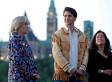 Adhérer ou pas au multiculturalisme canadien: un enjeu pour 2018