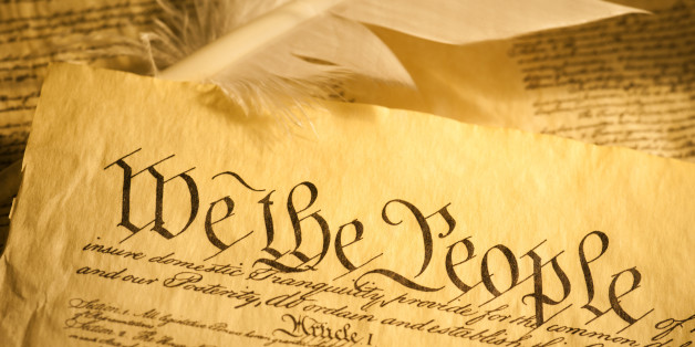 god bless america the religious values of the declaration of