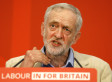 Jeremy Corbyn Will Destroy the Labour Party if We Don't Act Now
