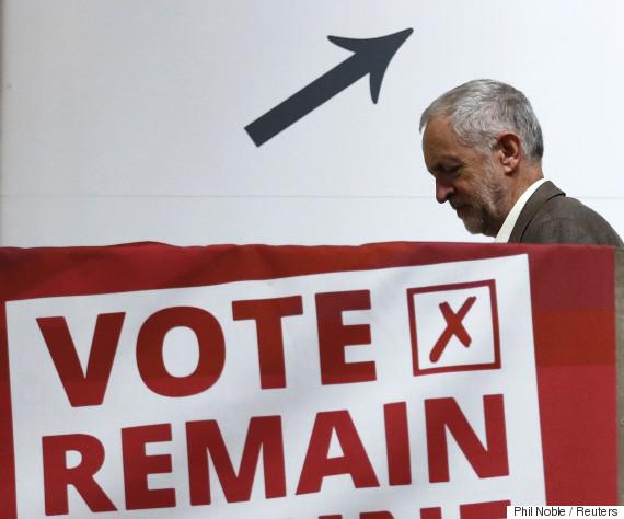 uk remain