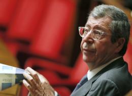 Selon Balkany, l'Assemblée pourra se passer de lui (et il n'a pas vraiment tort)