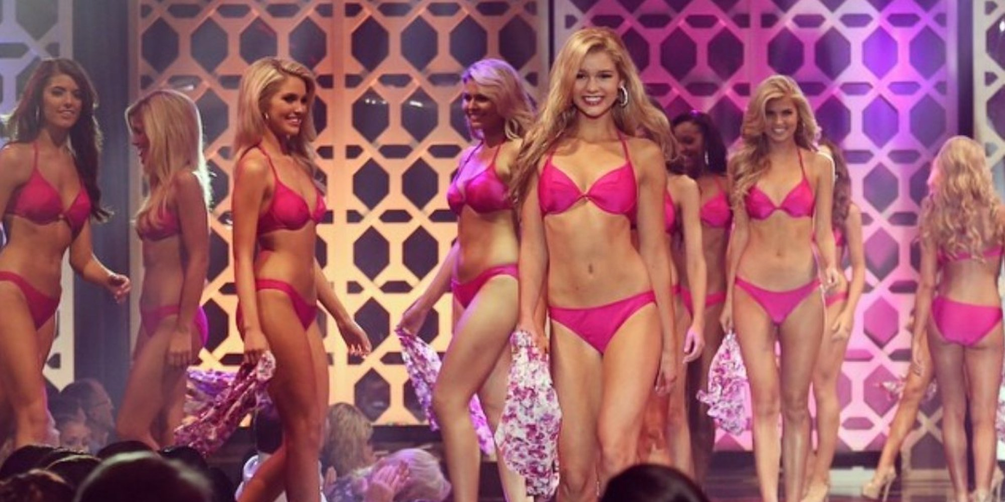 Miss Teen Usa Bikini Contest 113