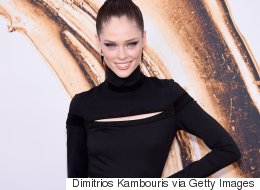 Coco Rocha Is Now The Brand Director Of A Major Modelling Agency