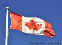 Où célébrer la fête du Canada?
