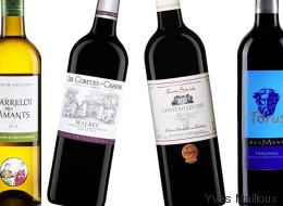 Le Sud-Ouest, région viticole méconnue de France