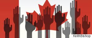 HANDS CANADA