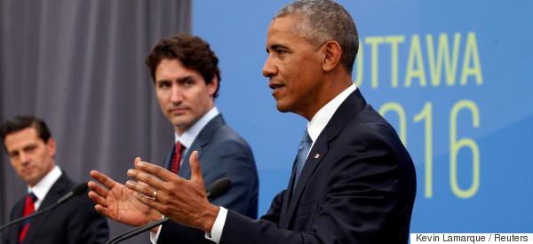 Barack Obama plaide en faveur d'une justice sociale