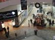 At Mall Of Big Dreams, Few Shoppers