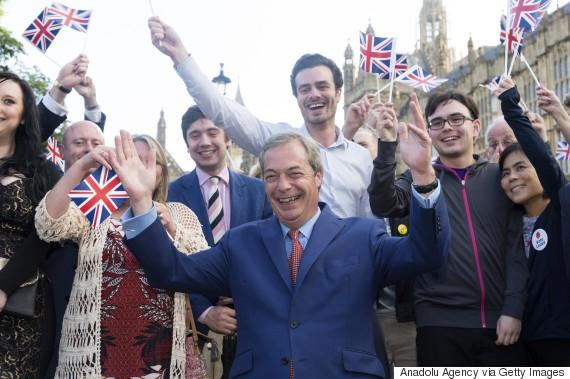 ukip brexit
