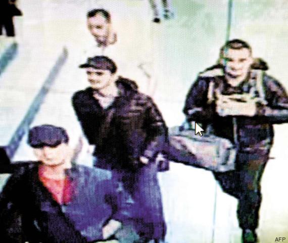 kamikazes attentat istanbul