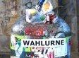 Österreich-Wahl muss wiederholt werden: Das sind die ersten Reaktionen im Netz