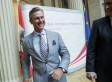Wählen bis zum Umfallen – warum die Neuwahl in Österreich noch dreckiger wird als die erste