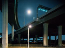 L'autoroute Bonaventure bientôt démolie