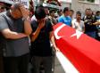 Istanbul-Attacks: Doch, Herr Erdogan, das hat etwas mit dem Islam zu tun!